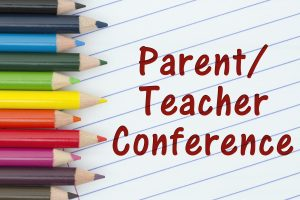 https://www.health.harvard.edu/blog/tackling-parent-teacher-conferences-the-early-years-2019020815961