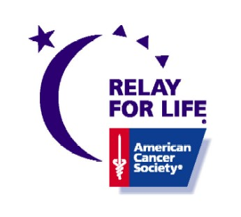 Relay for Life Registration